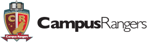 Campus Rangers